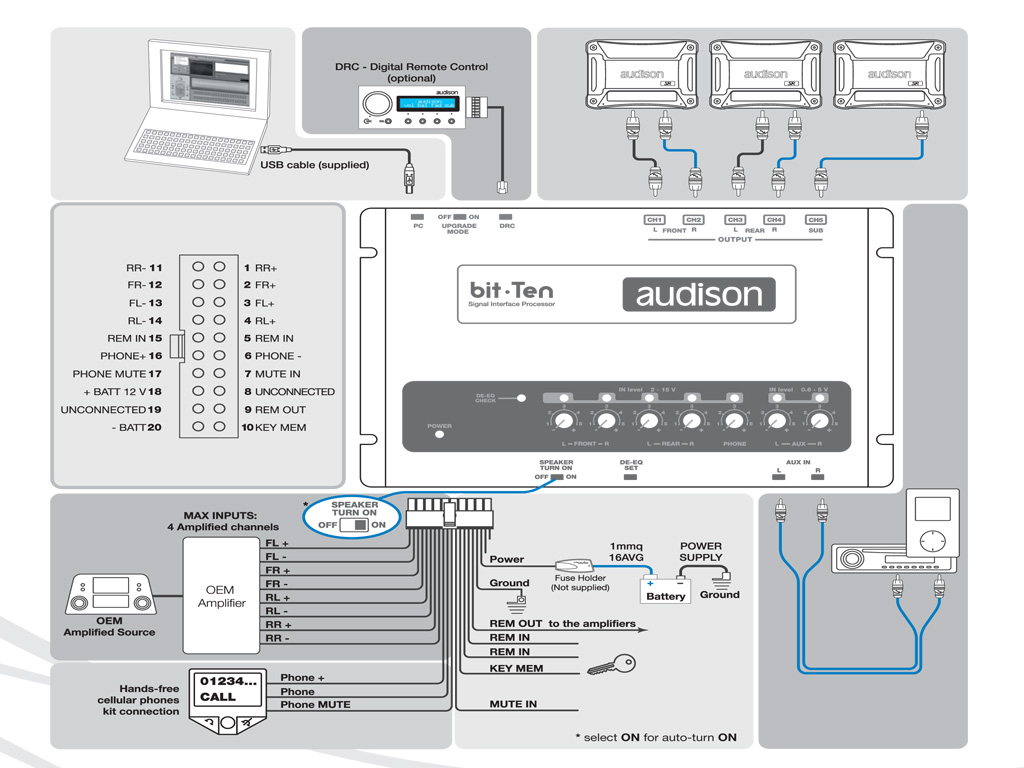 diagram1 ���� & ���������� ���������� ������� audison bit ten wiring diagram at cos-gaming.co